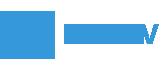 fhittv-logo